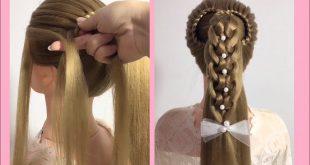 1535016478 maxresdefault 310x165 - Kênh Phun Điêu - New Amazing Hair Transformations - Beautiful Hairstyles Compilation 2017 | Tóc Đẹp Mỗi Ngày
