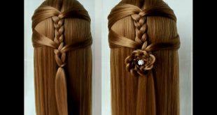 1535040489 maxresdefault 310x165 - Kênh Phun Điêu - New Amazing Hair Transformations - Beautiful Hairstyles Compilation 2017 part 34 | Tóc Đẹp Mỗi Ngày