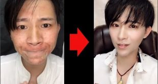 1535610945 hqdefault 310x165 - Kênh Phun Điêu - Power Of Makeup  [Boy Version] | Don't Judge Challenge  | Makeup challenge | Makeup Art | Part 3 | Amazing Hairstyles